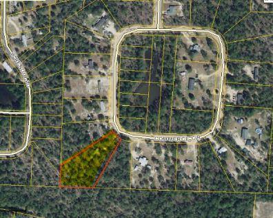 254 Commerce Circle, Defuniak Springs, FL 32433 (MLS #796581) :: ResortQuest Real Estate