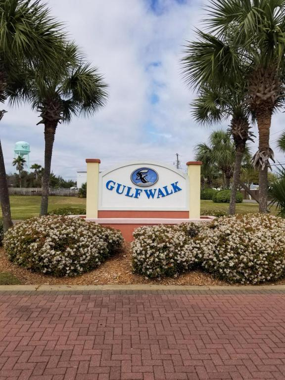 450 S Geronimo Street Unit 3-302, Miramar Beach, FL 32550 (MLS #796650) :: ResortQuest Real Estate