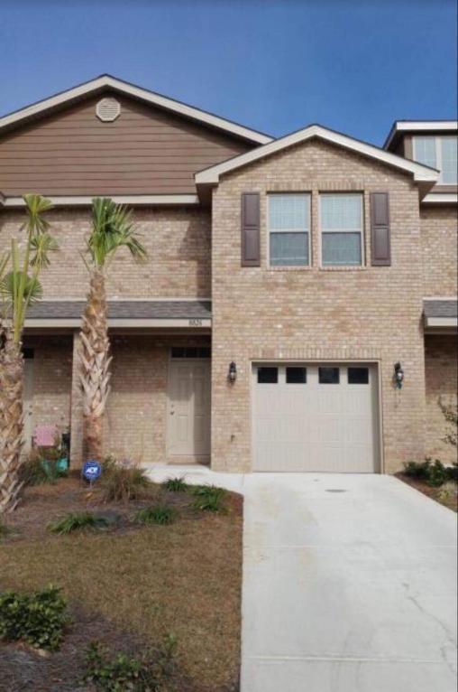 8826 Little Cormorant Lane, Navarre, FL 32566 (MLS #796690) :: Keller Williams Emerald Coast