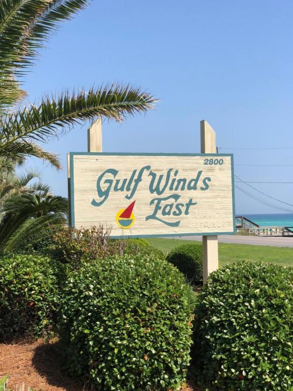 2800 Scenic Gulf Drive Unit 41, Miramar Beach, FL 32550 (MLS #796693) :: RE/MAX By The Sea