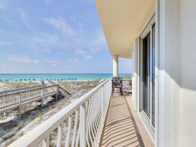 396 Chivas Lane Unit 105B, Santa Rosa Beach, FL 32459 (MLS #796829) :: 30A Real Estate Sales
