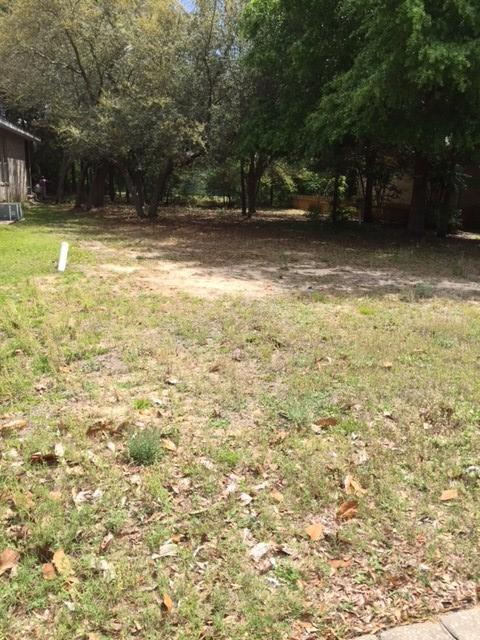 Lot 35 Callaway Drive, Niceville, FL 32578 (MLS #796914) :: RE/MAX By The Sea