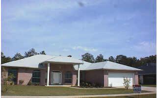 64 Hillcrest Drive, Shalimar, FL 32579 (MLS #796917) :: 30A Real Estate Sales