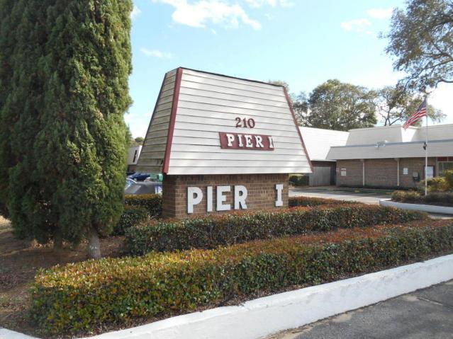 210 Pelham Road - Photo 1