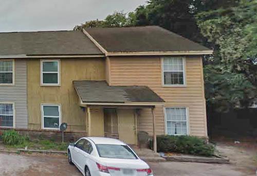 618 Gap Creek Drive Unit 19, Fort Walton Beach, FL 32548 (MLS #797086) :: RE/MAX By The Sea