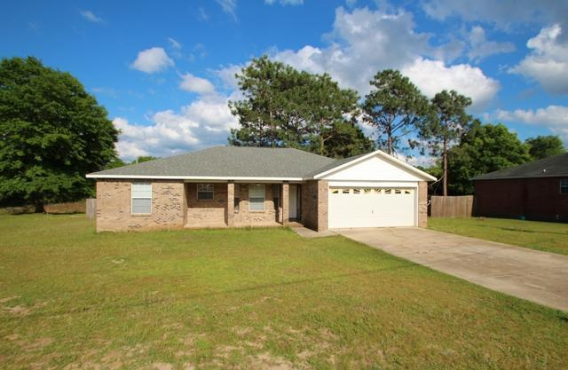 3033 Cabela Lane, Crestview, FL 32539 (MLS #797235) :: ResortQuest Real Estate