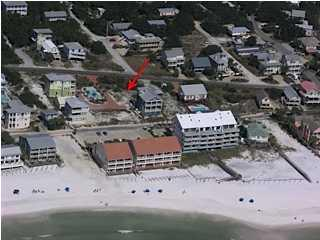 LOT 2 Camelot Lane, Santa Rosa Beach, FL 32459 (MLS #797526) :: Scenic Sotheby's International Realty