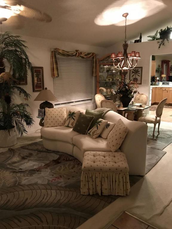 324 Wimico Circle, Destin, FL 32541 (MLS #797576) :: ResortQuest Real Estate