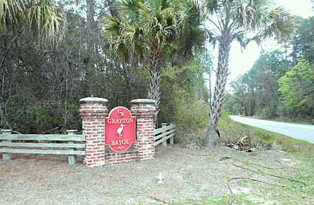 Lot 9 Riker Avenue, Santa Rosa Beach, FL 32459 (MLS #797735) :: Classic Luxury Real Estate, LLC