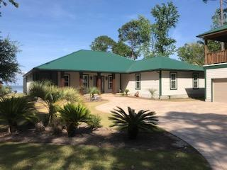 1108 Nellie Drive, Santa Rosa Beach, FL 32459 (MLS #797902) :: ResortQuest Real Estate