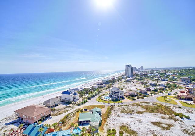 4820 Westwinds Drive #4820, Sandestin, FL 32550 (MLS #797915) :: ResortQuest Real Estate