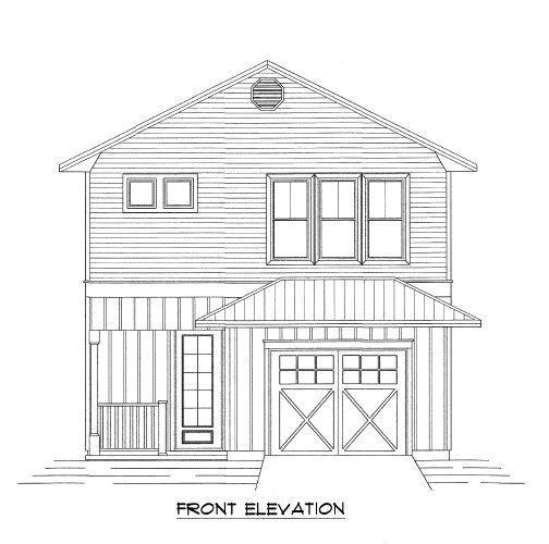 Lot #17 Lighthouse Pointe Boulevard, Santa Rosa Beach, FL 32459 (MLS #797959) :: Luxury Properties Real Estate