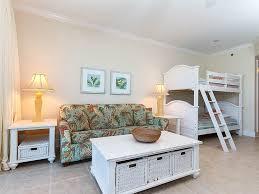 1110 Santa Rosa Boulevard Unit B430, Fort Walton Beach, FL 32548 (MLS #798259) :: ENGEL & VÖLKERS