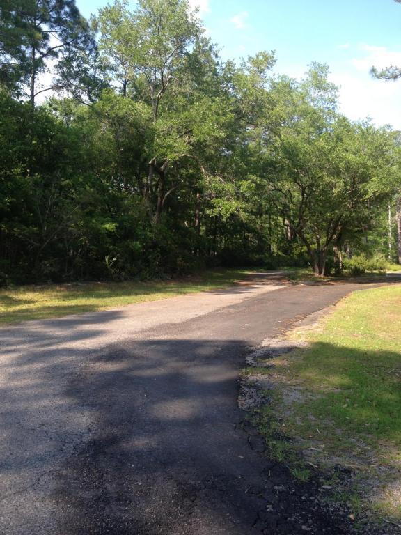 LOt #33 Island Grove Dr., Freeport, FL 32439 (MLS #798266) :: Hammock Bay