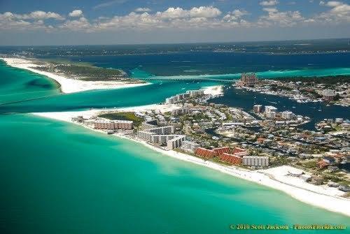 506 Gulf Shore Drive Unit 212, Destin, FL 32541 (MLS #798326) :: 30A Real Estate Sales