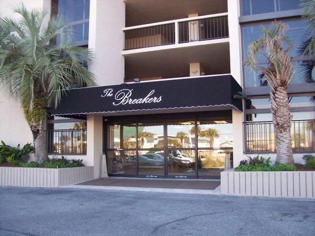 381 Santa Rosa Boulevard Unit C508, Fort Walton Beach, FL 32548 (MLS #798402) :: 30A Real Estate Sales