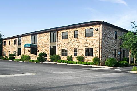 909 Mar Walt Drive Unit 1011, Fort Walton Beach, FL 32547 (MLS #798730) :: ResortQuest Real Estate