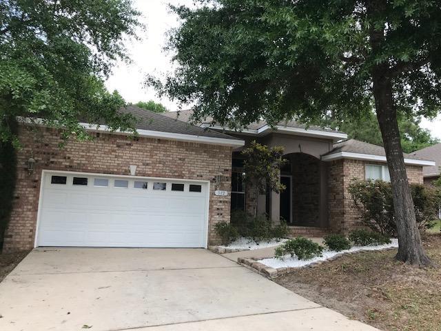 512 Grand Ridge Drive, Crestview, FL 32539 (MLS #798975) :: Classic Luxury Real Estate, LLC