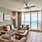 1048 W Highway 98 Highway Unit 1502, Destin, FL 32541 (MLS #799200) :: 30A Real Estate Sales
