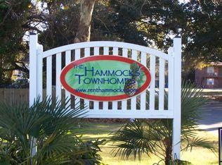 31 SE Alder Avenue H, Fort Walton Beach, FL 32548 (MLS #799308) :: ENGEL & VÖLKERS