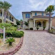 329 La Valencia Circle, Panama City Beach, FL 32413 (MLS #799420) :: Classic Luxury Real Estate, LLC