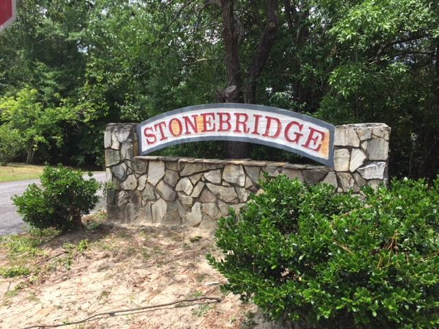 2847 Old Mill Way, Crestview, FL 32539 (MLS #799431) :: ResortQuest Real Estate