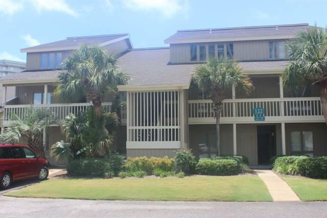 122 Stewart Lake Cove Unit 276, Miramar Beach, FL 32550 (MLS #799551) :: ResortQuest Real Estate