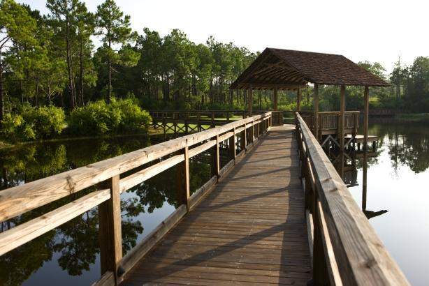 156 W Okeechobee, Santa Rosa Beach, FL 32459 (MLS #799640) :: 30a Beach Homes For Sale