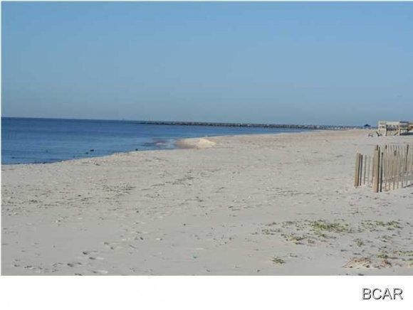 2258 Sailfish Drive, St. George Island, FL 32328 (MLS #799872) :: Classic Luxury Real Estate, LLC