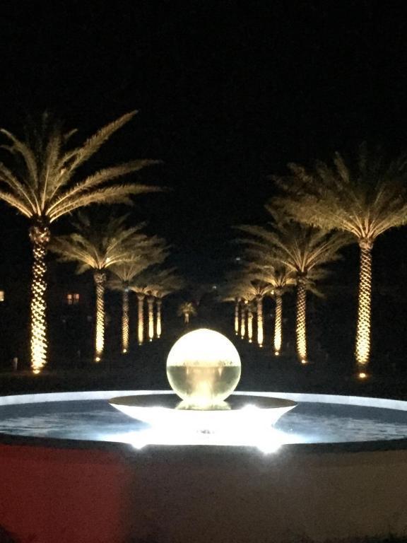 Lot 5 Elysee Court, Inlet Beach, FL 32461 (MLS #800076) :: Luxury Properties Real Estate
