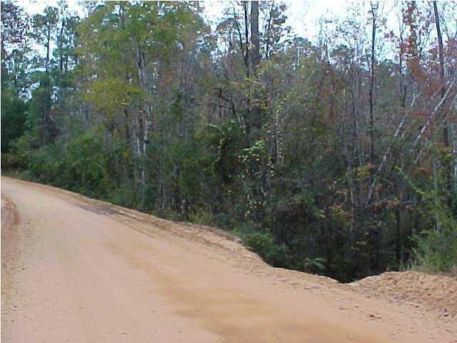 XX Sibelius Drive, Defuniak Springs, FL 32433 (MLS #800162) :: ResortQuest Real Estate