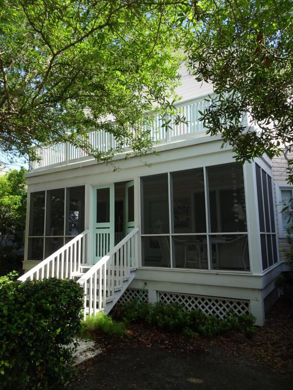 160 E Ruskin Street, Santa Rosa Beach, FL 32459 (MLS #800276) :: Luxury Properties on 30A
