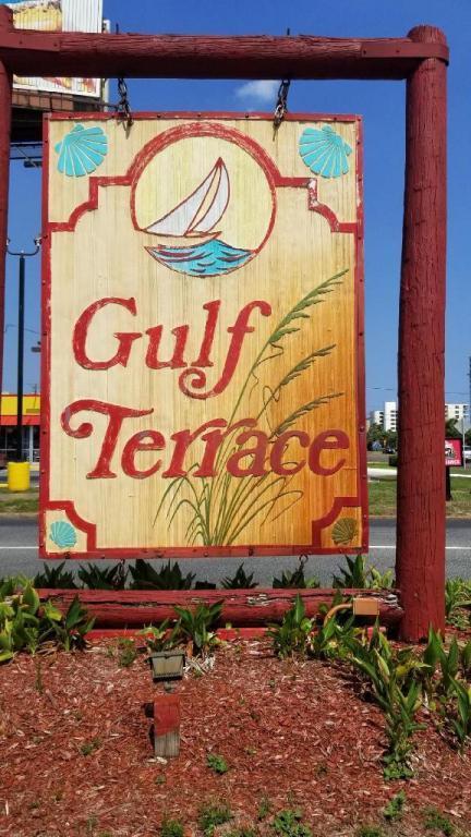 4000 Gulf Terrace #102, Destin, FL 32550 (MLS #800512) :: 30A Real Estate Sales