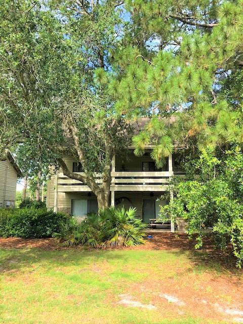 333 Sunset Bay Unit 31D, Miramar Beach, FL 32550 (MLS #800881) :: RE/MAX By The Sea