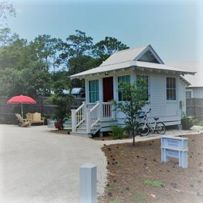 2826 S Co Hwy 395, Santa Rosa Beach, FL 32459 (MLS #800899) :: Somers & Company