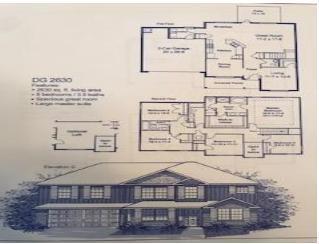 5758 Marigold Loop, Crestview, FL 32539 (MLS #801102) :: Luxury Properties Real Estate