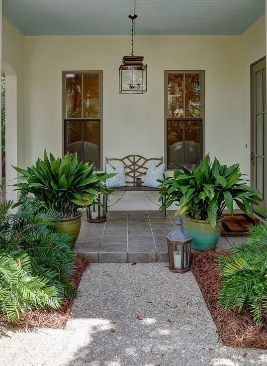 87 Chance Lane, Seacrest, FL 32461 (MLS #801279) :: Berkshire Hathaway HomeServices Beach Properties of Florida