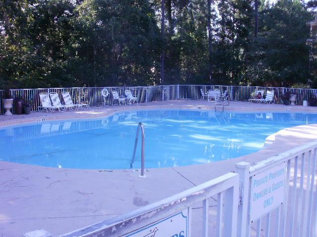 200 Sandestin Lane #305, Miramar Beach, FL 32550 (MLS #801394) :: Davis Properties