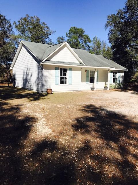 87 Easy Living Street, Freeport, FL 32439 (MLS #801470) :: 30A Real Estate Sales