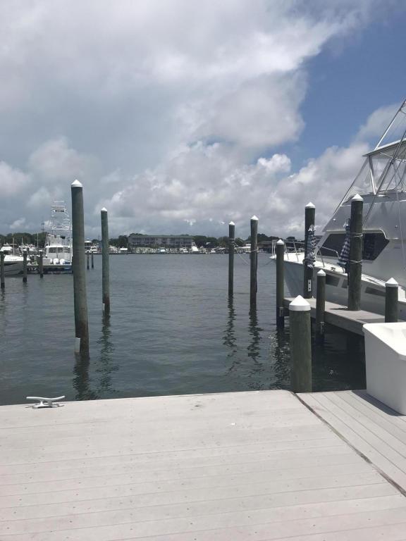 277-343 Gulf Shore Drive B-11, Destin, FL 32541 (MLS #801684) :: Coast Properties