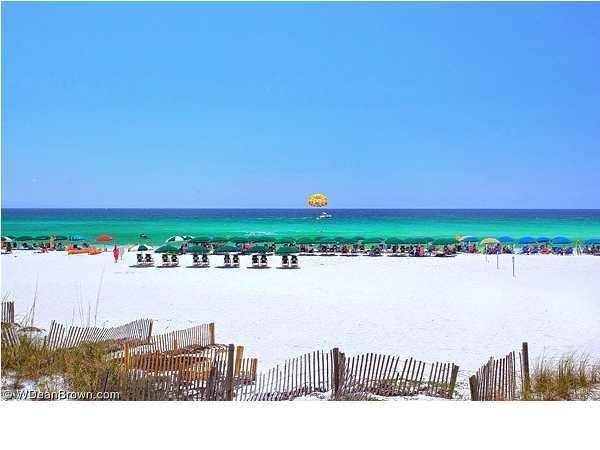 1040 Highway 98 Unit 206, Destin, FL 32541 (MLS #801793) :: RE/MAX By The Sea