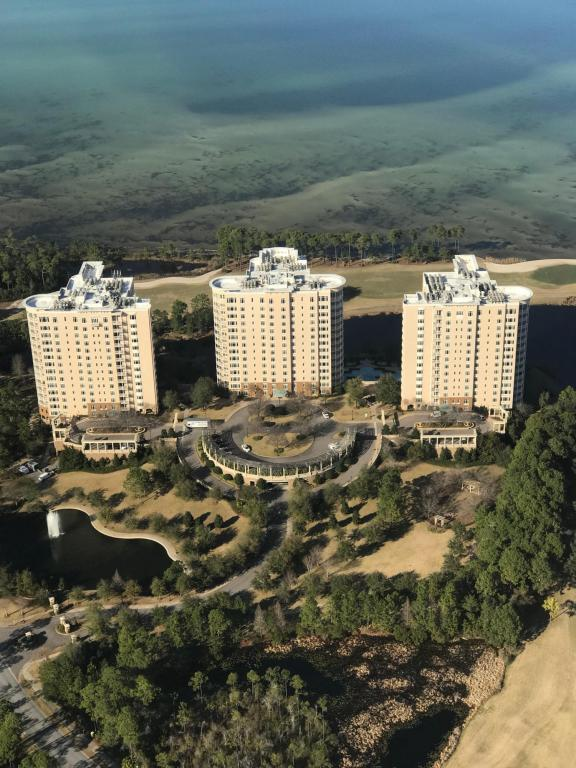 408 Kelly Plantation Dr #212, Destin, FL 32541 (MLS #802014) :: ResortQuest Real Estate