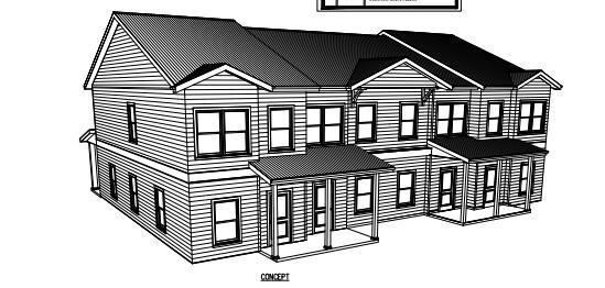 64 N Sand Palm Road Unit 1, Freeport, FL 32439 (MLS #802246) :: ResortQuest Real Estate