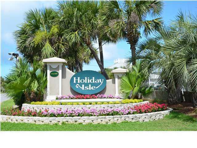 514 Norriego Dr Drive, Destin, FL 32541 (MLS #802255) :: Keller Williams Emerald Coast