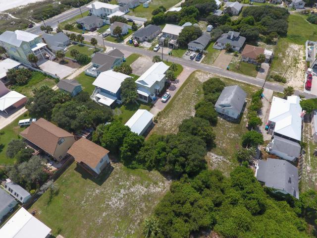 128 3rd Street, Panama City Beach, FL 32413 (MLS #802337) :: CENTURY 21 Coast Properties
