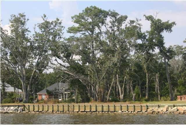 4376 W Co Highway 83-A, Freeport, FL 32439 (MLS #802438) :: Levin Rinke Realty