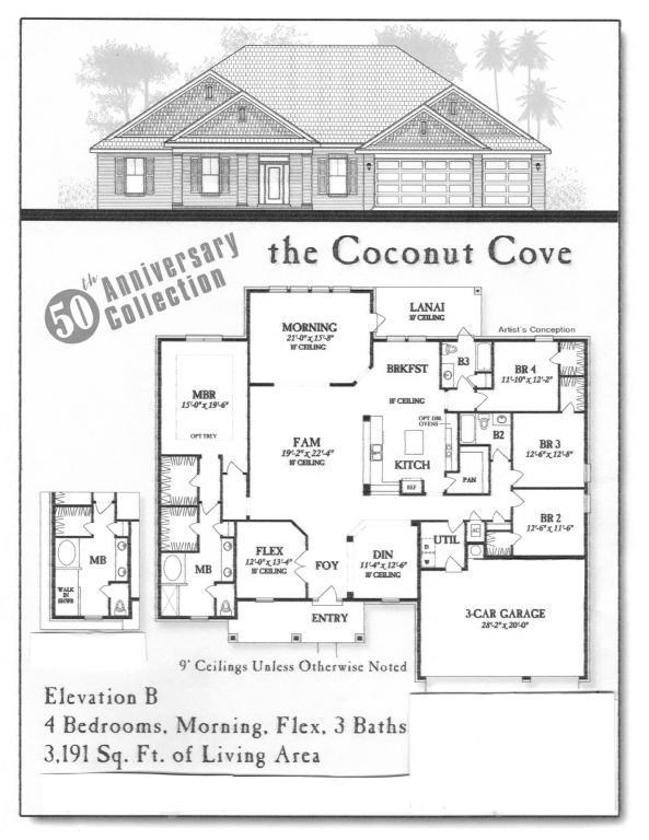 7076 Sawfish Street, Navarre, FL 32566 (MLS #802684) :: Classic Luxury Real Estate, LLC