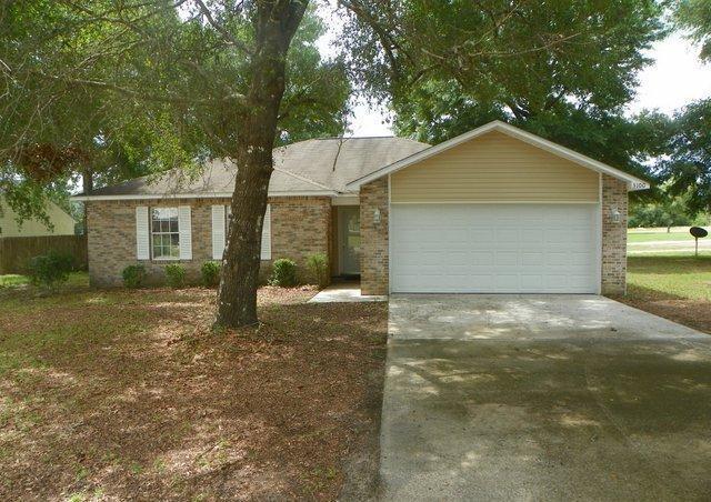 3100 Skyhawk Drive, Crestview, FL 32539 (MLS #802780) :: Classic Luxury Real Estate, LLC