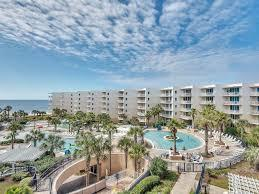 1110 Santa Rosa Boulevard Unit A528, Fort Walton Beach, FL 32548 (MLS #803031) :: RE/MAX By The Sea