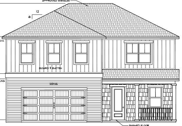 200 Sierra Court, Santa Rosa Beach, FL 32459 (MLS #803111) :: Luxury Properties Real Estate